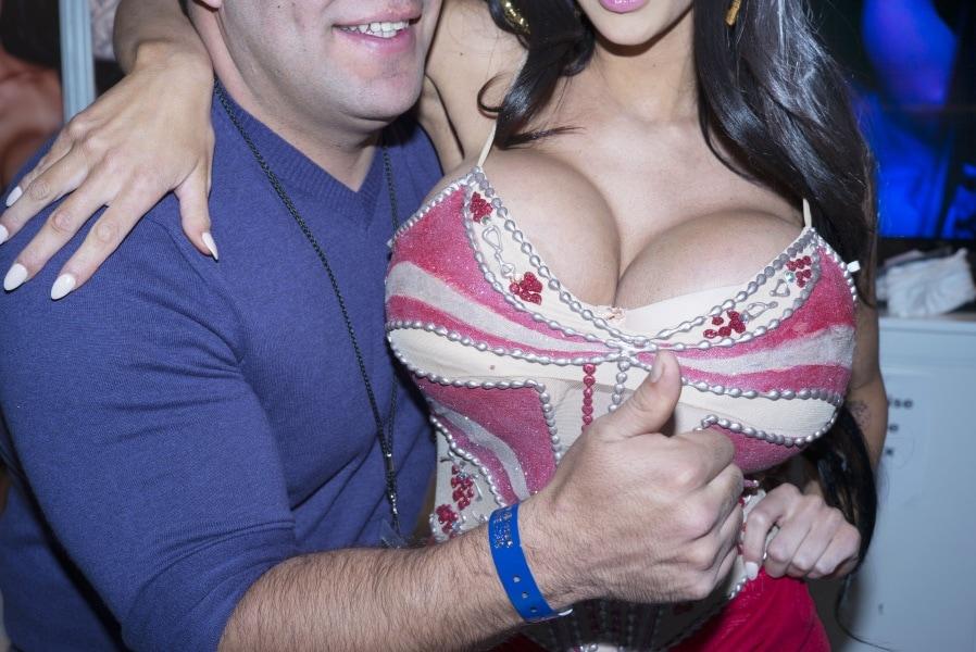 videochat erotiche gratis ebook seduzione