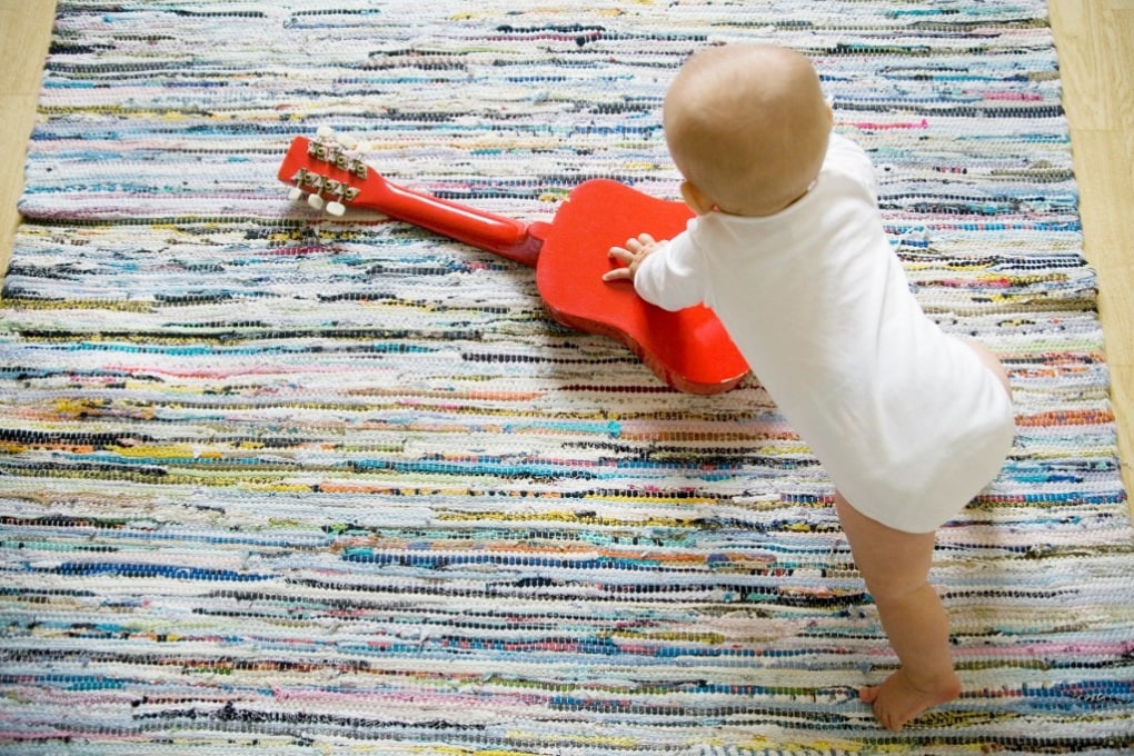Esiste il gene del musicista?