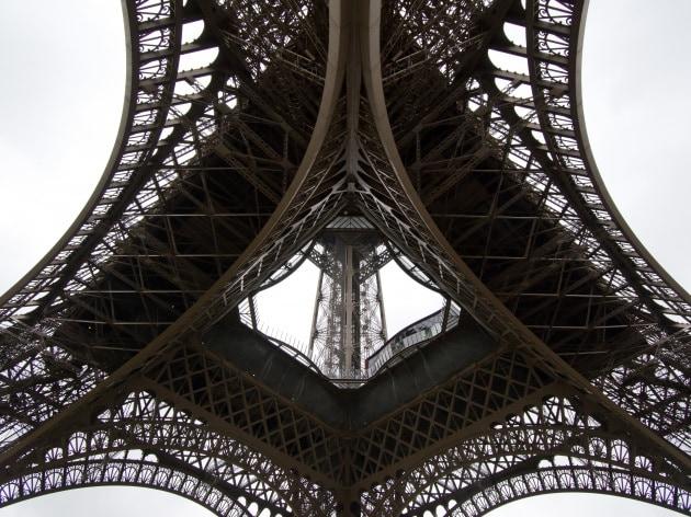 I più famosi monumenti lasciati da Expo