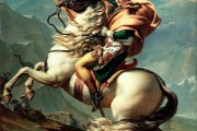 italian_napoleon_crossing_the_alps_1800_by_jacques-louis_david_pax_columbia