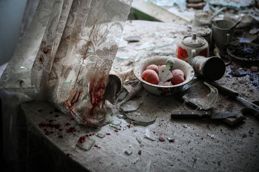 05_sergeiilnitsky