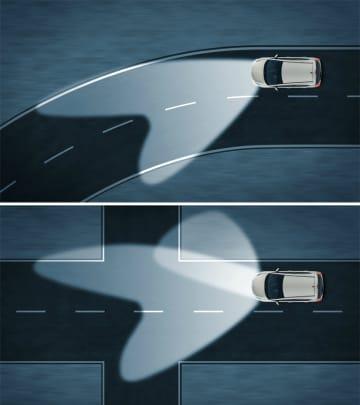 Tecnologia & Motori