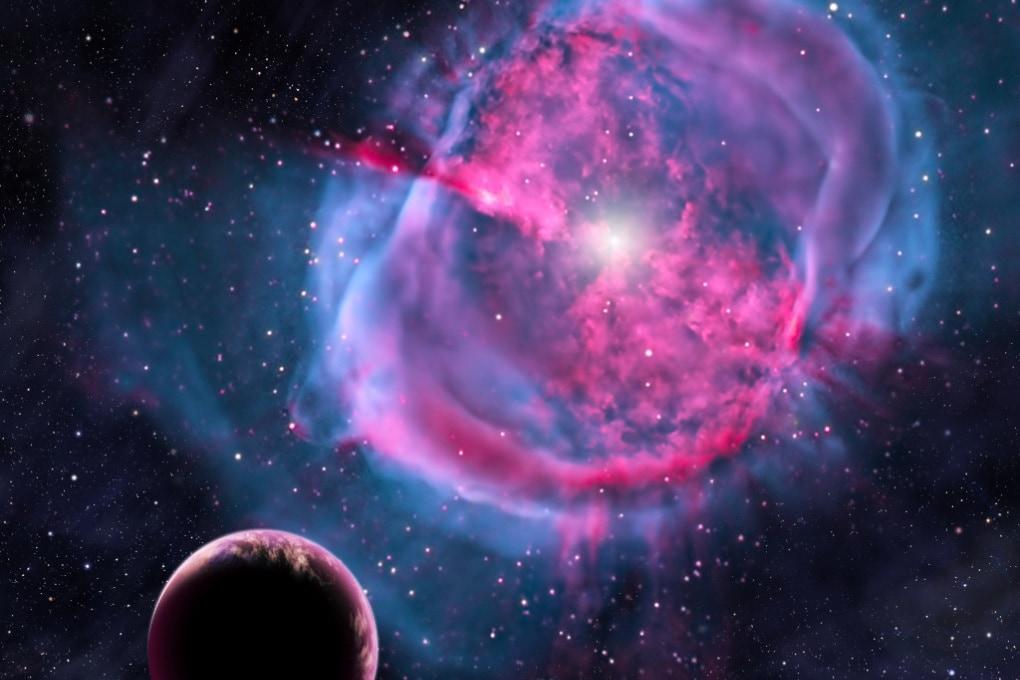 Kepler scova i due esopianeti più simili alla Terra