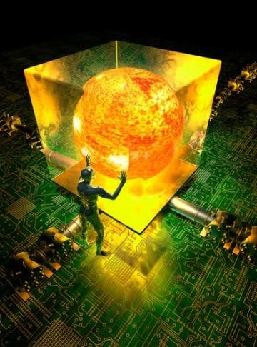 E-Cat e fusione fredda: Focus.it intervista il Nobel per la Fisica Brian Josephson