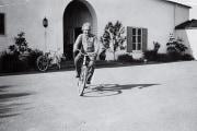 La storia di Albert Einstein