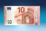 a10euro
