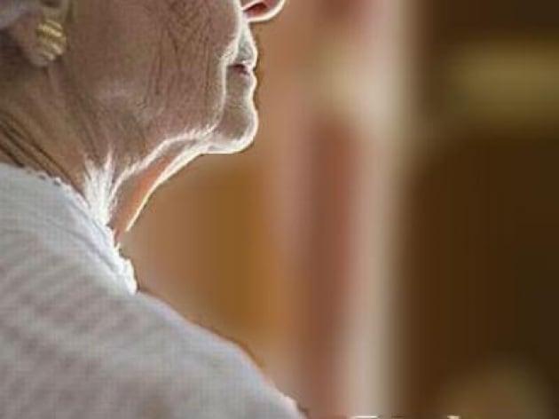 Salute: anziani poco informati su vaccini, rischi infezioni sottovalutati