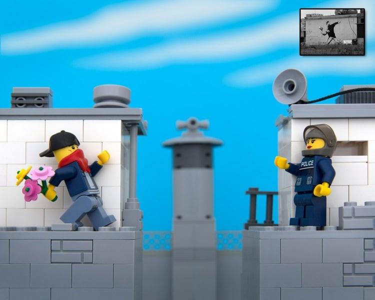 bricksy_4