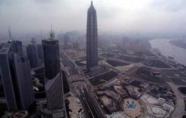 Smog: Cina, 89% città non l'ha ridotto nell'ultimo anno