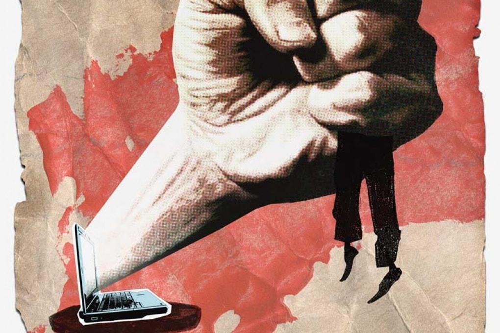 La spy story infinita: la Nsa ci spia anche attraverso gli hard disk?
