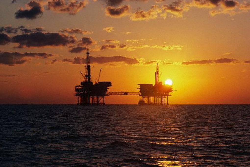 Il petrolio sta finendo? Sì, no, forse.