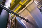 lhcb-beampipe1