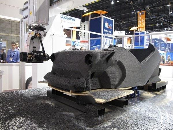 local-motors-strati-imts-1