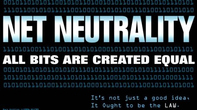 Vince la Net Neutrality: Internet è come l'acqua, uguale per tutti