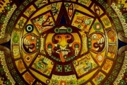 mayan-astrology1