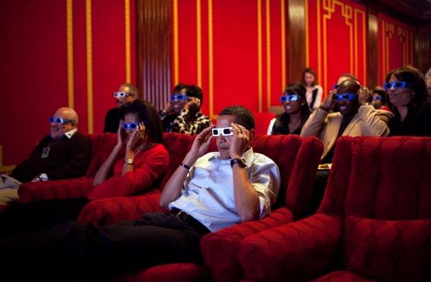 Cinema: quante ne sai?