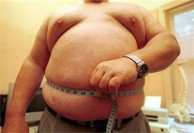 Sanità: con obesità aspettativa di vita si accorcia di 10 anni