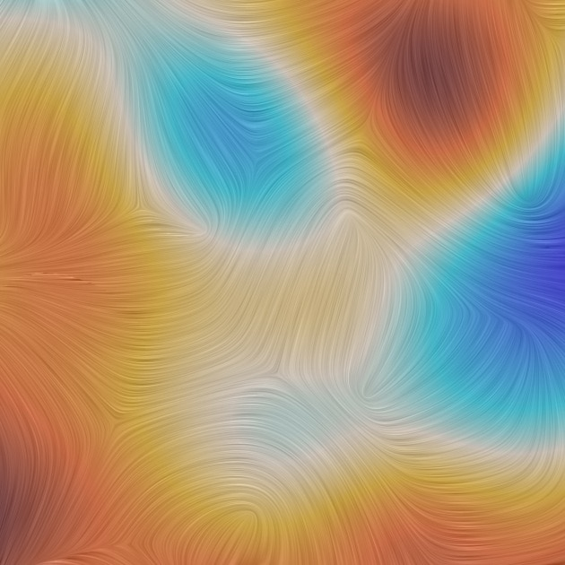 polarisation_of_the_cosmic_microwave_background_zoom