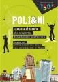 polimi_immagine