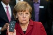 tysk_regering__usa__793518a