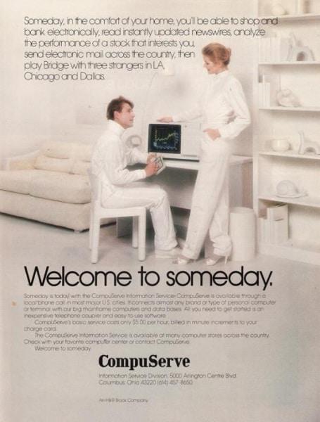 vintage-compuserve-ad-1982