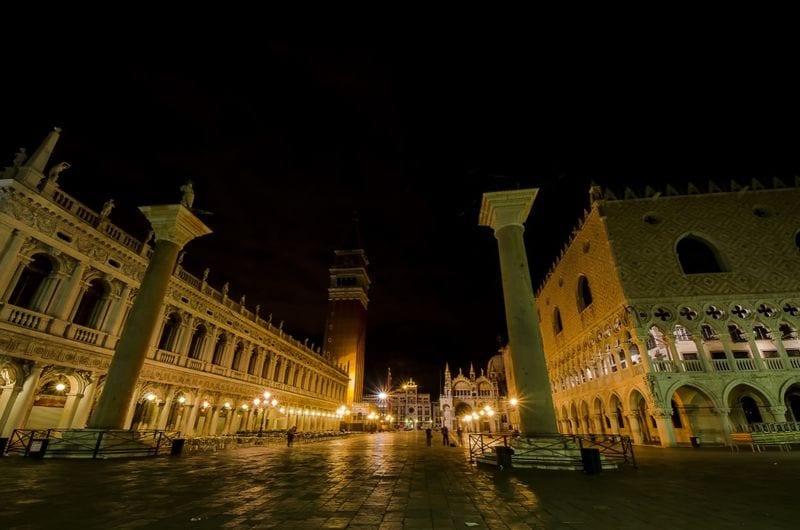 06_piazzasanmarco