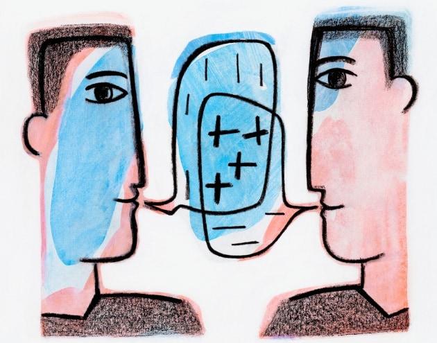 Che cos'è la Sindrome dell'accento straniero?