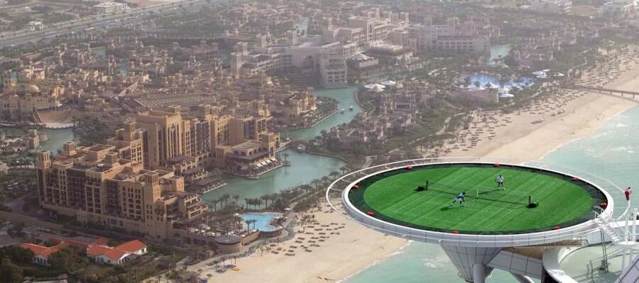 burj_al_arab_helipad_tennis