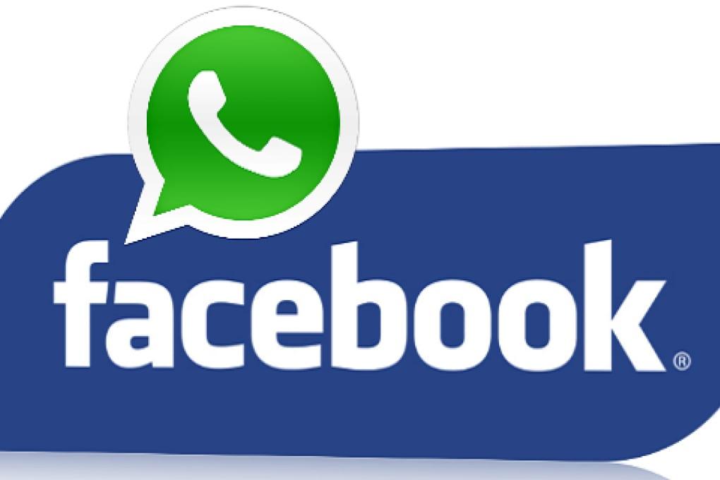 Perché Facebook ha comprato (a caro prezzo) il non redditizio WhatsApp?