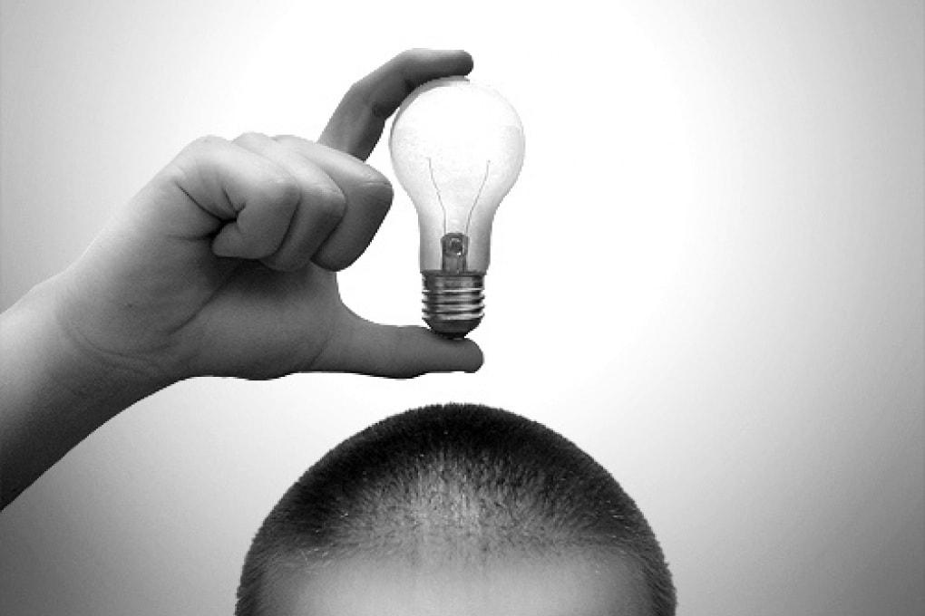 Fare impresa con gli incubatori di idee e le startup