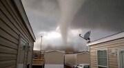 tornado-in-nord-dakota