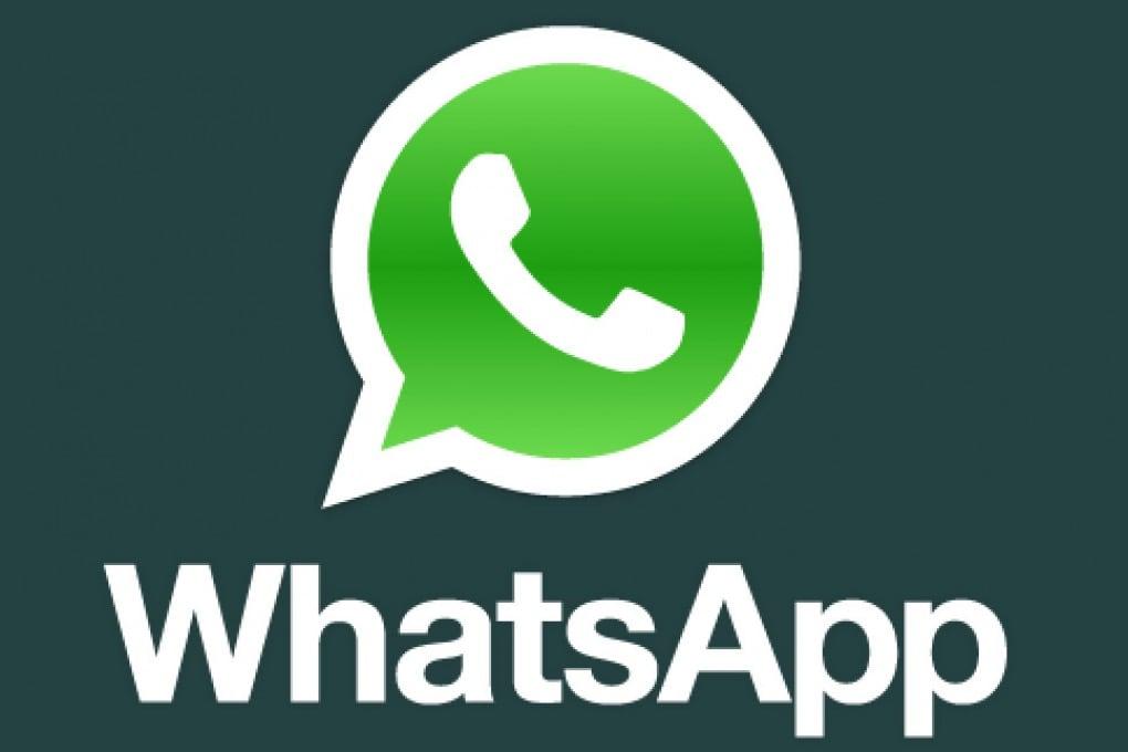 WhatsApp a quota 300 milioni di utenti e l'arrivo dei messaggi vocali