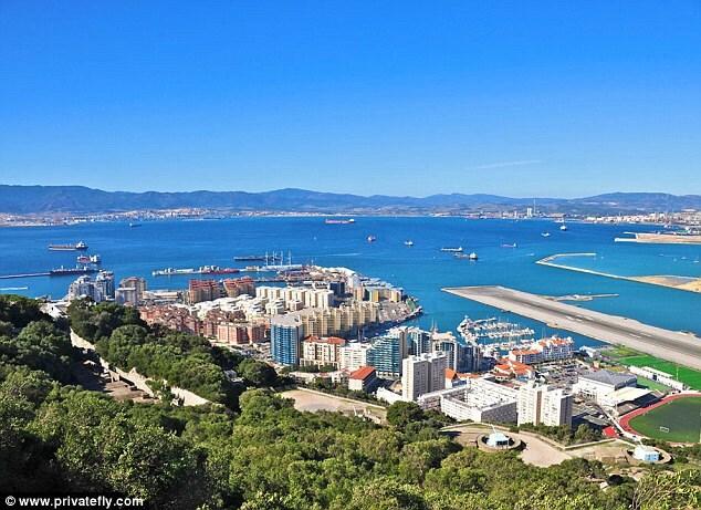 18gibraltarairport