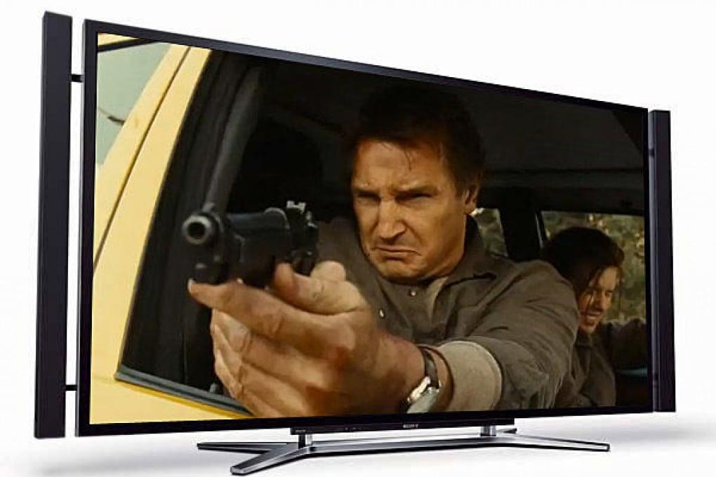 5 domande e risposte sul 4K, la nuova tecnologia tv