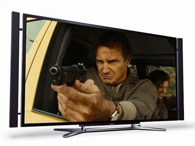 5 domande e risposte sul 4k la nuova tecnologia tv