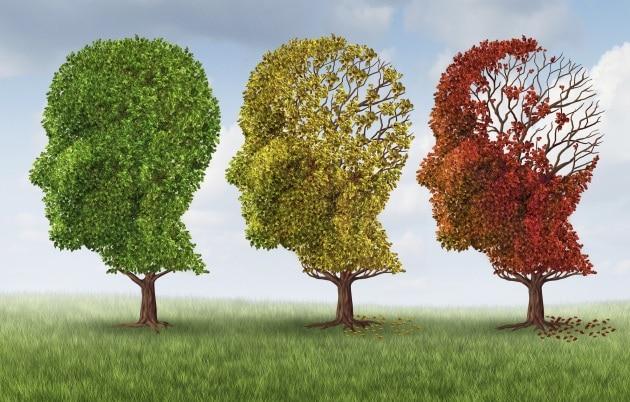 Alzheimer: i fallimenti della ricerca, le nuove speranze