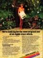 apple-2-adam