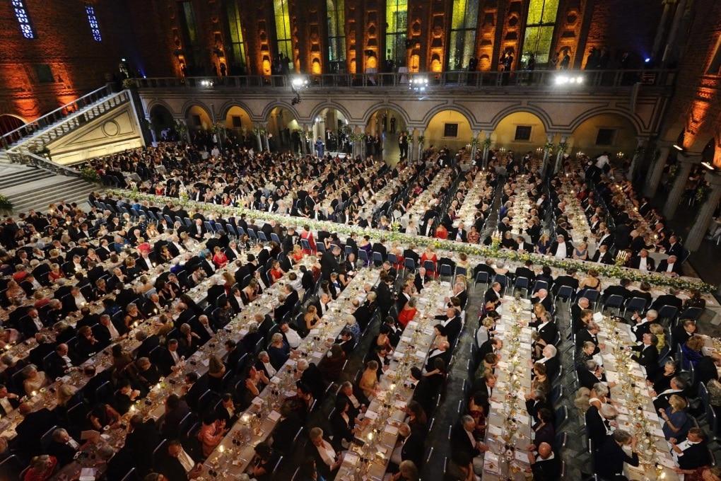 Nobel 2014, le previsioni di Reuters