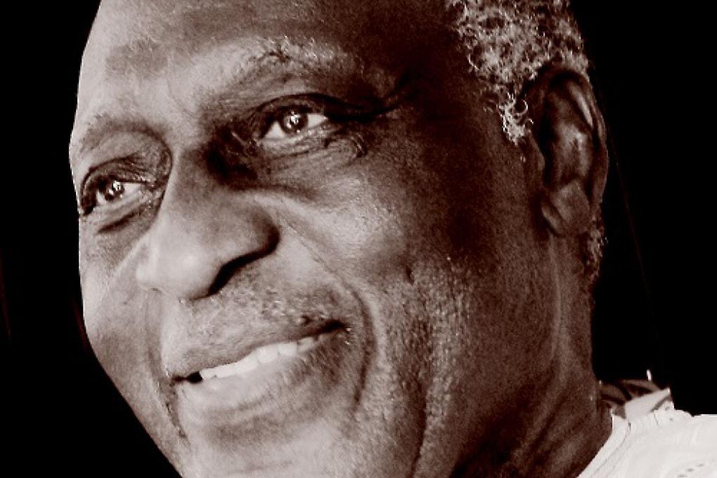 Il poeta Kofi Awoonor è morto nell'attentato a Nairobi