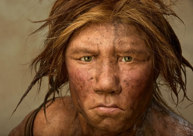 neanderthal-red-head
