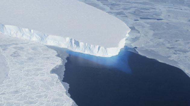 Anno 2013, la Terra continua a scaldarsi