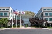 1280px-apple_headquarters_in_cupertino