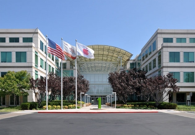 1280px-apple_headquarters_in_cupertino