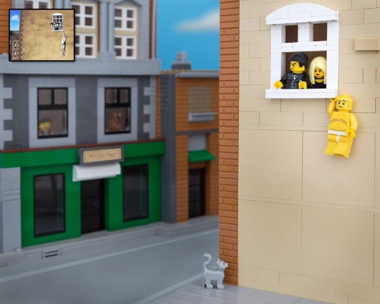 bricksy_14