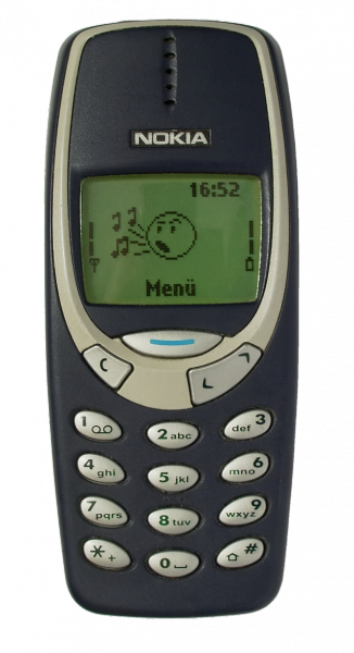 nokia_3310_blue_r7309170_wp