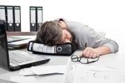 powernap_office_pillow_mood_72dpi