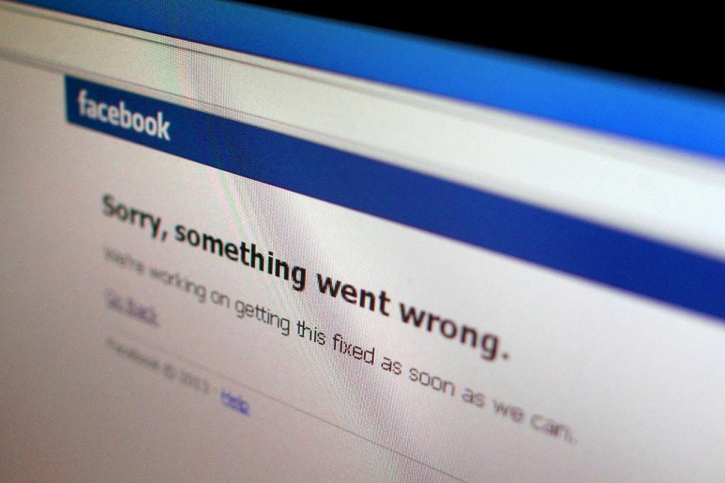 Manipolati da Facebook?