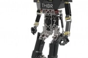 virginia-tech-thor-robot