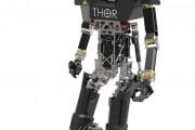 virginia-tech-thor-robot
