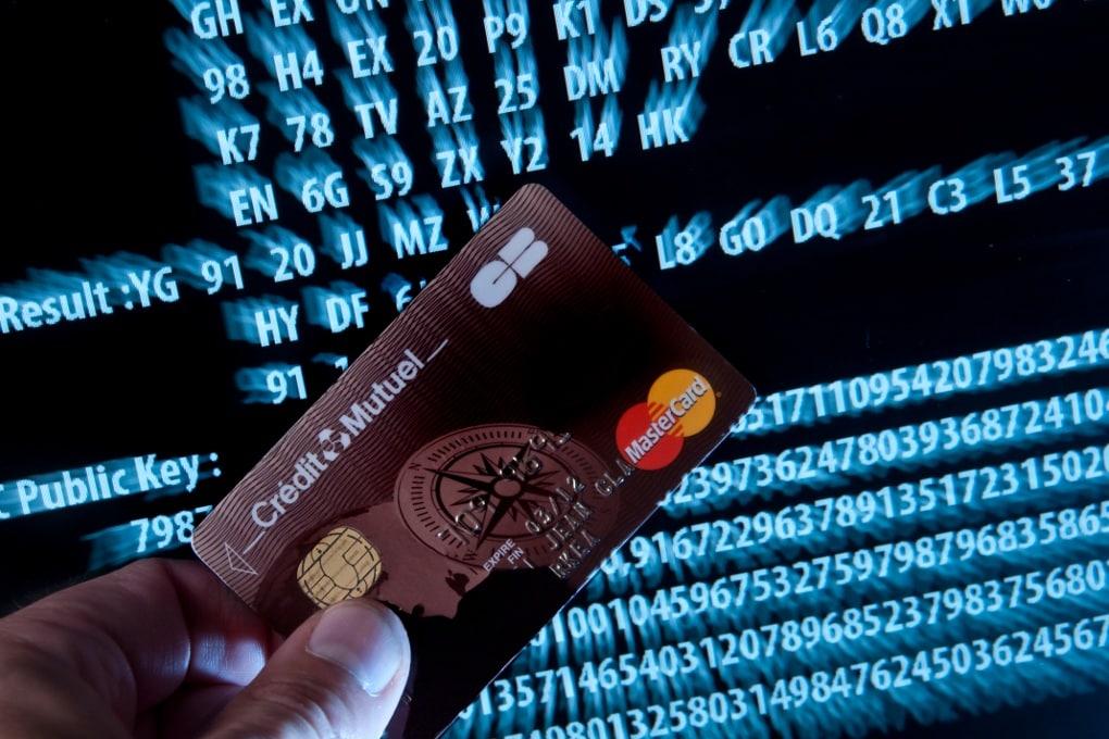 Carte di credito, 4 acquisti svelano chi sei